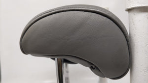 1999-2003 Lexus Rx300 Headrest Head Rest Rear Seat Gray 43767