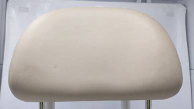 1997 Oldsmobile 98 Headrest Head Rest Front Driver Passenger Seat Tan 45326 - Oemusedautoparts1.com