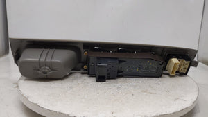 2004 Scion Xb Driver Left Door Master Power Window Switch 46676 - Oemusedautoparts1.com