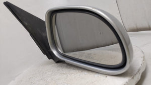 2004-2008 Suzuki Forenza Passenger Right Side View Power Door Mirror 47372 - Oemusedautoparts1.com