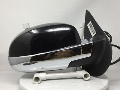 2008 Chevrolet Tahoe Passenger Right Rear View Power Door Mirror Oem W476a