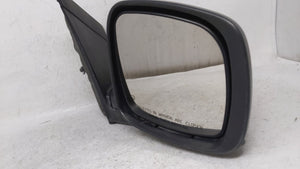 2008-2010 Dodge Grand Caravan Passenger Right Side View Power Door Mirror 54007 - Oemusedautoparts1.com