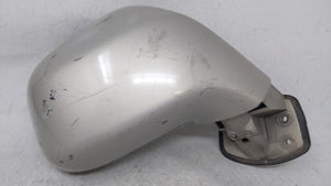 2008-2010 Saturn Vue Passenger Right Side View Power Door Mirror Gold 54012 - Oemusedautoparts1.com