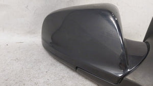 2008-2012 Chevrolet Malibu Passenger Right Side View Power Door Mirror 54153 - Oemusedautoparts1.com