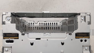 2008-2008 Mazda 3 Am Fm Cd Player Radio Receiver 54307 - Oemusedautoparts1.com