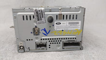 2009-2011 Ford Focus Am Fm Cd Player Radio Receiver 54367 - Oemusedautoparts1.com