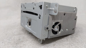 2012-2012 Buick Lacrosse Am Fm Cd Player Radio Receiver 54738 - Oemusedautoparts1.com