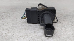 2004-2013 Mazda 3 Mass Air Flow Meter Maf 54986 - Oemusedautoparts1.com