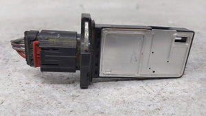 2004-2010 Ford F-150 Mass Air Flow Meter Maf 54992 - Oemusedautoparts1.com
