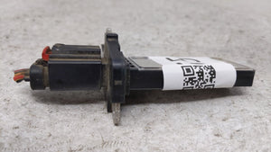 2004-2014 Ford E-250 Mass Air Flow Meter Maf 55131 - Oemusedautoparts1.com