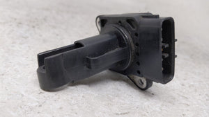 2006-2018 Toyota Yaris Mass Air Flow Meter Maf 55145 - Oemusedautoparts1.com