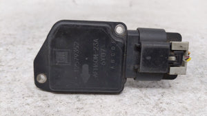 2004-2008 Chevrolet Malibu Mass Air Flow Meter Maf 57039 - Oemusedautoparts1.com