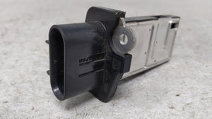 2006-2011 Chevrolet Hhr Mass Air Flow Meter Maf 57055 - Oemusedautoparts1.com
