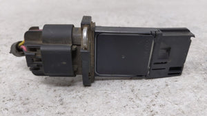 2006-2011 Chevrolet Hhr Mass Air Flow Meter Maf 57060 - Oemusedautoparts1.com
