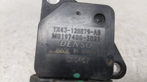 2006-2009 Land Rover Range Rover Mass Air Flow Meter Maf 57061 - Oemusedautoparts1.com