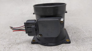 1999-2004 Ford F-150 Mass Air Flow Meter Maf 57095 - Oemusedautoparts1.com
