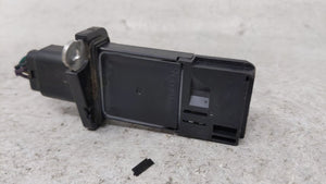 2006-2012 Ford Fusion Mass Air Flow Meter Maf 57132 - Oemusedautoparts1.com