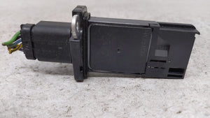2007-2014 Ford Edge Mass Air Flow Meter Maf 57171 - Oemusedautoparts1.com