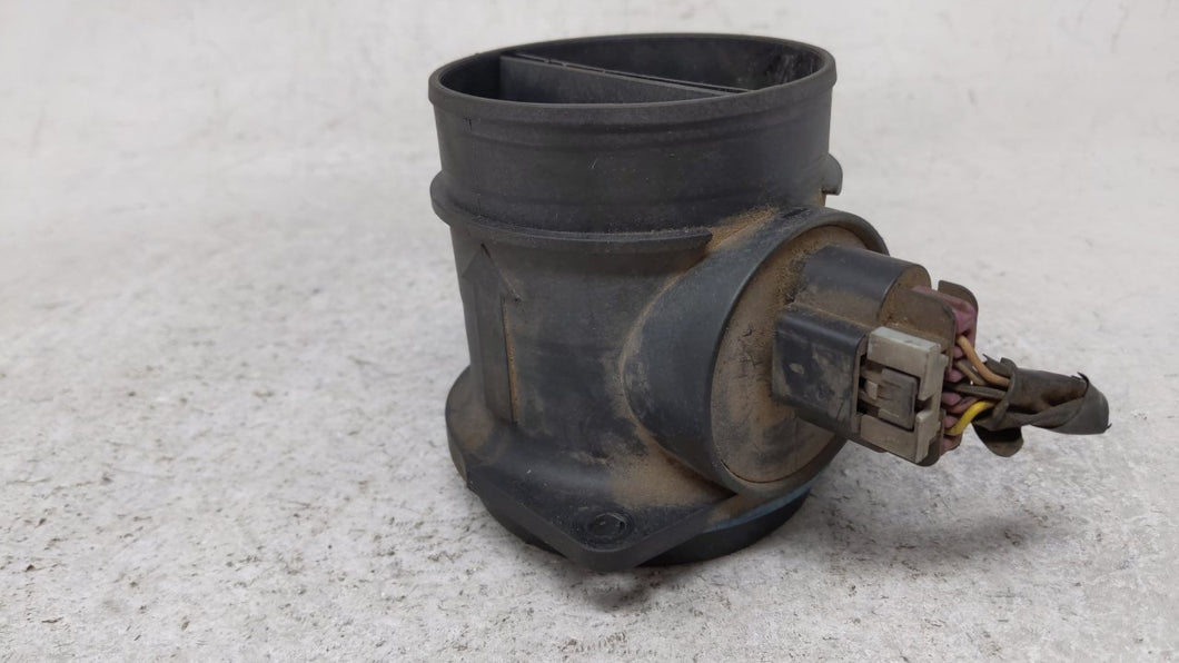 2005-2009 Chevrolet Equinox Mass Air Flow Meter Maf 57188 - Oemusedautoparts1.com