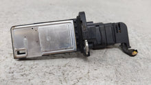2012-2017 Gmc Terrain Mass Air Flow Meter Maf 57209 - Oemusedautoparts1.com