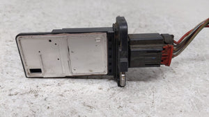2004-2011 Ford Ranger Mass Air Flow Meter Maf 57212 - Oemusedautoparts1.com