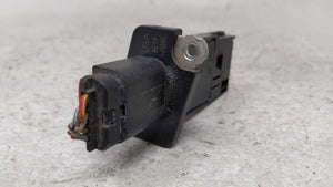 2005-2010 Ford Mustang Mass Air Flow Meter Maf 57242 - Oemusedautoparts1.com