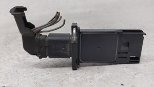 2004-2011 Ford Crown Victoria Mass Air Flow Meter Maf 57279 - Oemusedautoparts1.com