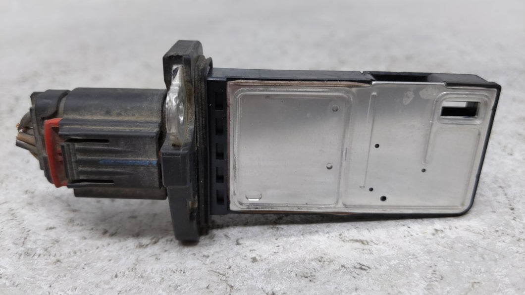 2005-2011 Ford Expedition Mass Air Flow Meter Maf 57301 - Oemusedautoparts1.com