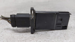 2007-2014 Ford Edge Mass Air Flow Meter Maf 57309 - Oemusedautoparts1.com