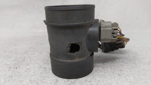 2003-2014 Chevrolet Express 1500 Mass Air Flow Meter Maf 57335 - Oemusedautoparts1.com