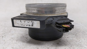 1999-2007 Gmc Sierra 1500 Mass Air Flow Meter Maf 57337 - Oemusedautoparts1.com
