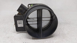1999-2007 Gmc Sierra 1500 Mass Air Flow Meter Maf 57347 - Oemusedautoparts1.com
