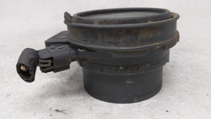 1999-2007 Gmc Sierra 1500 Mass Air Flow Meter Maf 57354 - Oemusedautoparts1.com