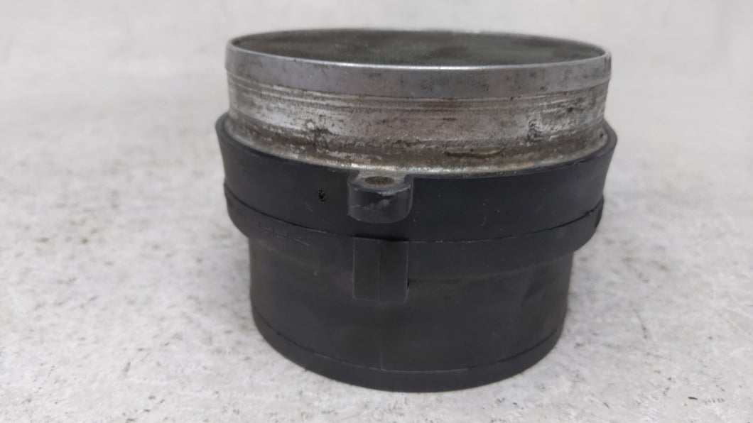 1999-2007 Gmc Sierra 1500 Mass Air Flow Meter Maf 57362 - Oemusedautoparts1.com