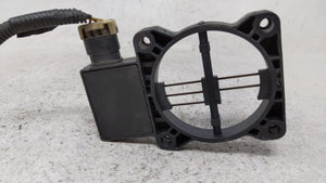 2002-2005 Buick Rendezvous Mass Air Flow Meter Maf 57378 - Oemusedautoparts1.com