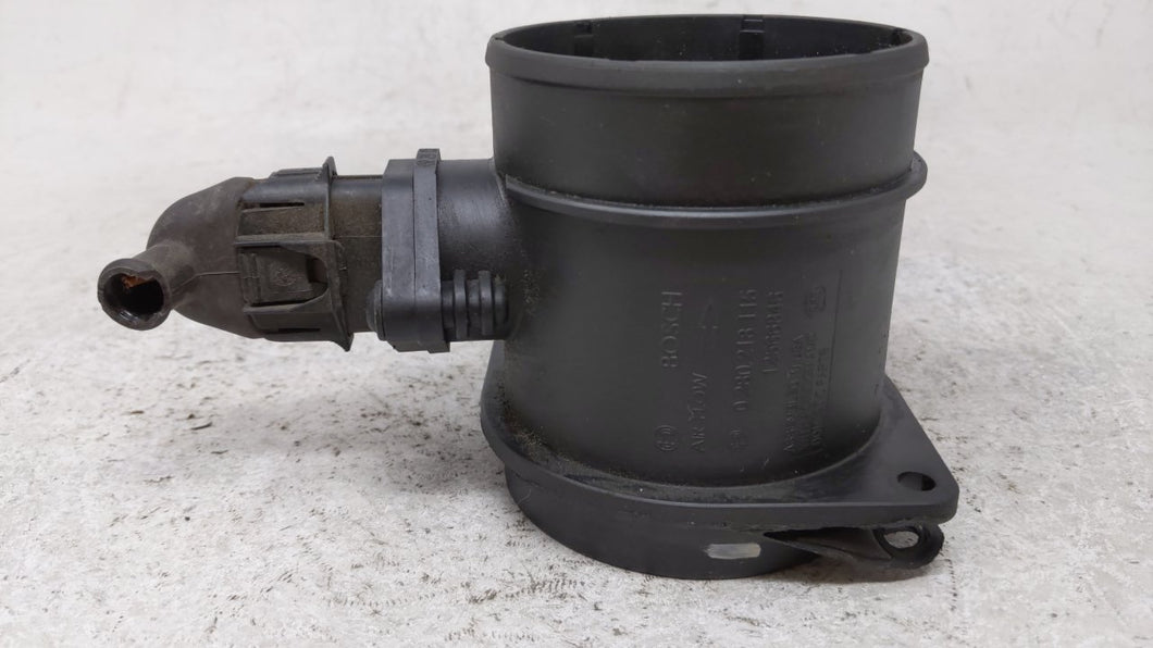 2005-2007 Cadillac Sts Mass Air Flow Meter Maf 57382 - Oemusedautoparts1.com