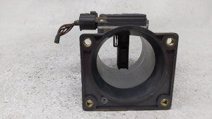 2001-2008 Mazda Tribute Mass Air Flow Meter Maf 57403 - Oemusedautoparts1.com