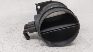 2006-2011 Buick Lucerne Mass Air Flow Meter Maf 57428 - Oemusedautoparts1.com