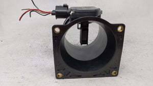 1999-2004 Ford F-150 Mass Air Flow Meter Maf 57431 - Oemusedautoparts1.com