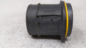 2006-2011 Cadillac Dts Mass Air Flow Meter Maf 57440 - Oemusedautoparts1.com