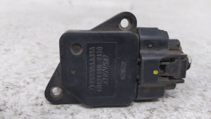 2008-2014 Subaru Tribeca Mass Air Flow Meter Maf 57477 - Oemusedautoparts1.com