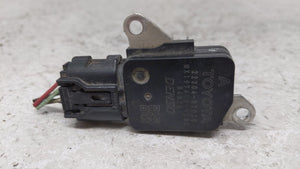 2009-2018 Toyota Corolla Mass Air Flow Meter Maf 57480 - Oemusedautoparts1.com