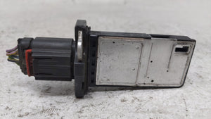 2005-2012 Ford Escape Mass Air Flow Meter Maf 57508 - Oemusedautoparts1.com