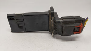2012-2017 Chevrolet Equinox Mass Air Flow Meter Maf 57586 - Oemusedautoparts1.com