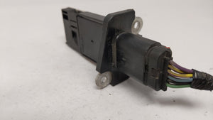 2005-2012 Ford Escape Mass Air Flow Meter Maf 57590 - Oemusedautoparts1.com