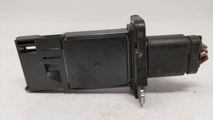 2005-2012 Ford Escape Mass Air Flow Meter Maf 57628 - Oemusedautoparts1.com
