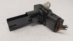 2007-2009 Lexus Rx350 Mass Air Flow Meter Maf 57633 - Oemusedautoparts1.com