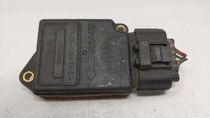 1997-2001 Ford Ranger Mass Air Flow Meter Maf 57654 - Oemusedautoparts1.com