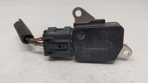 2009-2018 Toyota Corolla Mass Air Flow Meter Maf 57655 - Oemusedautoparts1.com