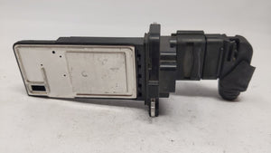 2012-2017 Chevrolet Equinox Mass Air Flow Meter Maf 57665 - Oemusedautoparts1.com